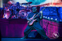 A8E813B6-slipknot-bell-center-montreal-20160720-8.jpg