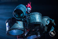 C6394C67-slipknot-bell-center-montreal-20160720-9.jpg