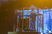 CDD0F3A8-slipknot-bell-center-montreal-20160720-7.jpg