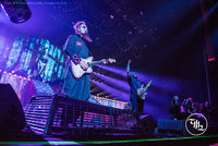 CE12BC00-slipknot-bell-center-montreal-20160720-4.jpg