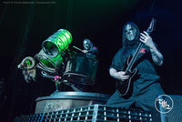D0806236-slipknot-bell-center-montreal-20160720-1.jpg