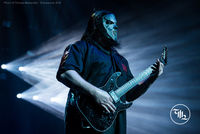 E9EC4B03-slipknot-bell-center-montreal-20160720-10.jpg