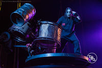 FFC454A4-slipknot-bell-center-montreal-20160720-3.jpg