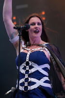 5BEC3E22-11nightwish.jpg