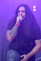 BE98B799-9kataklysm.jpg