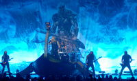 1FA38714-5amonamarth.jpg
