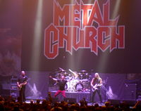 9BE23AEA-11metalchurch.jpg