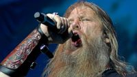 C85F5A2D-1slideramonamarth.jpg