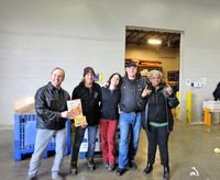 E9042807-cleveland-food-bank-staff.jpg