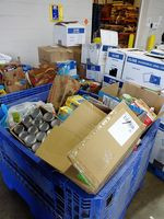 F65D66D2-food-bank-donations.jpg