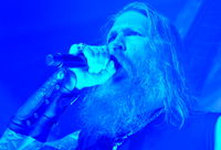 2AB92796-8amonamarth.jpeg