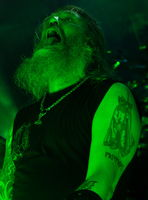 C2A485D6-6amonamarth.jpeg