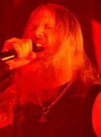 D3D99970-2amonamarth.jpeg
