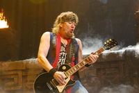 1927F71D-iron-maiden-nyc-097.jpg