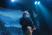 5227C636-iron-maiden-nyc-110.jpg