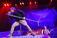 B353C24A-iron-maiden-nyc-168.jpg
