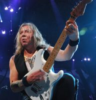 E73FD161-iron-maiden-nyc-130.jpg