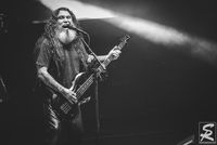 342C1576-slayer-sr-2.jpg
