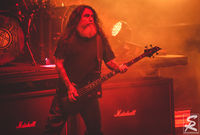 6F632519-slayer-sr-6.jpg