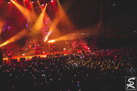 C5F636F6-slayer-sr-28.jpg