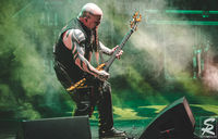 D19C7550-slayer-sr-12.jpg