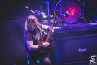 FAEA8DE8-slayer-sr-16.jpg