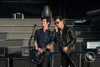 28FC6527-our-lady-peace-jdrapeau-montreal-20170819-9.jpg