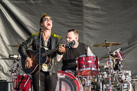 3CFC474C-our-lady-peace-jdrapeau-montreal-20170819-5.jpg