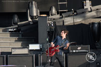 EFDA1EED-our-lady-peace-jdrapeau-montreal-20170819-2.jpg