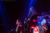 3F88EAC7-megadeth-placebell-montreal-20170919-9.jpg