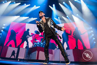 4B71A548-scorpions-placebell-montreal-20170919-7.jpg