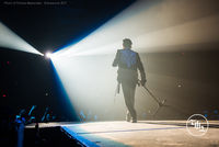56A94D1C-scorpions-placebell-montreal-20170919-4.jpg