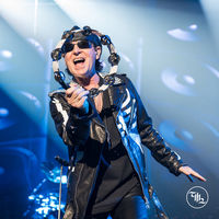 6A8BF6CE-scorpions-placebell-montreal-20170919-3.jpg