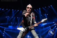8FA25798-scorpions-placebell-montreal-20170919-13.jpg