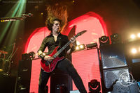 AD42AE68-megadeth-placebell-montreal-20170919-8.jpg