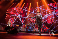 C0A64373-scorpions-placebell-montreal-20170919-19.jpg