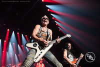C245AF70-scorpions-placebell-montreal-20170919-15.jpg
