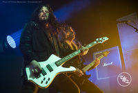 5EEC52A6-arch-enemy-mtelus-montreal-20171105-4.jpg