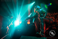 A470B255-arch-enemy-mtelus-montreal-20171105-6.jpg