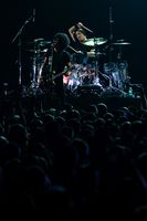 2933F477-180503-alice-in-chains-013.jpg