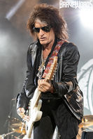 07099ED2-hollywood-vampires-5-kopia.jpg