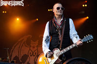 1533BF4D-hollywood-vampires-19-kopia.jpg