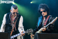 43E79A7D-hollywood-vampires-16-kopia.jpg