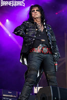 5B5DFFC1-hollywood-vampires-10-kopia.jpg