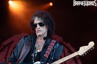 9CA09A6B-hollywood-vampires-33-kopia.jpg