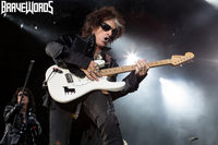 A3B99CE4-hollywood-vampires-18-kopia.jpg