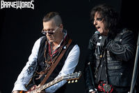 AA608302-hollywood-vampires-14-kopia.jpg