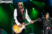 CC4AD8B6-hollywood-vampires-29-kopia.jpg