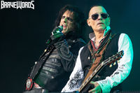 CFA37B34-hollywood-vampires-32-kopia.jpg