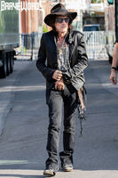 DA50C260-hollywood-vampires-35-kopia.jpg